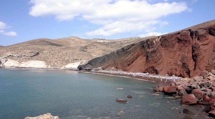 santorini-excursion-al-volcan-en-catamaran-
